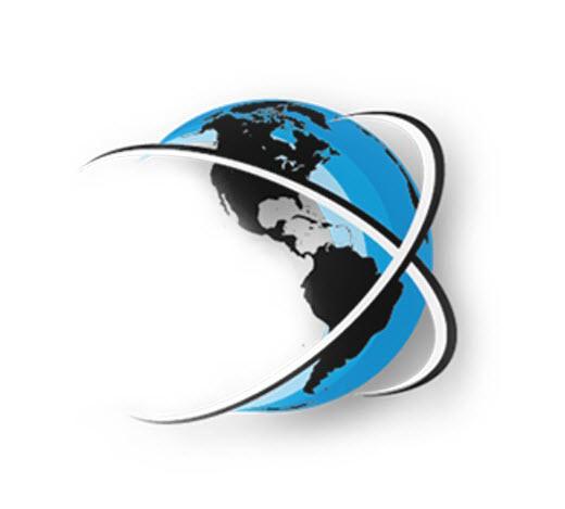 Kairos Technologies в составе CACIS Int. Corp работает над созданием мега-базы данных