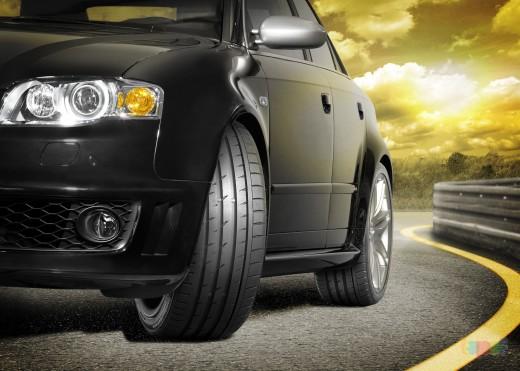 Летний вопрос и вопросы про шины