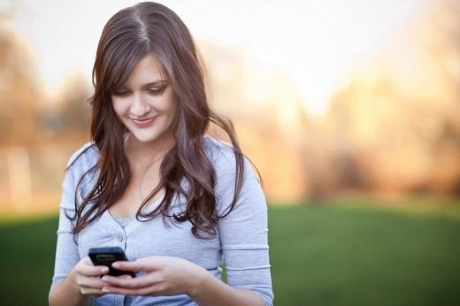 Мобильные тарифы для корпоративных и частных абонентов оператора Yota