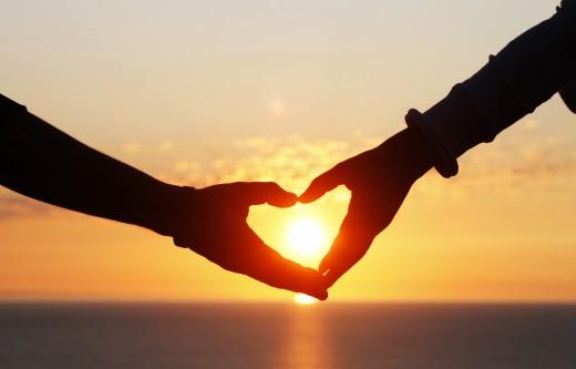 В интернете был запущен сервис расчета любви
