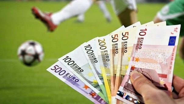 Ставки на деньги в футболе [PUNIQRANDLINE-(au-dating-names.txt) 37