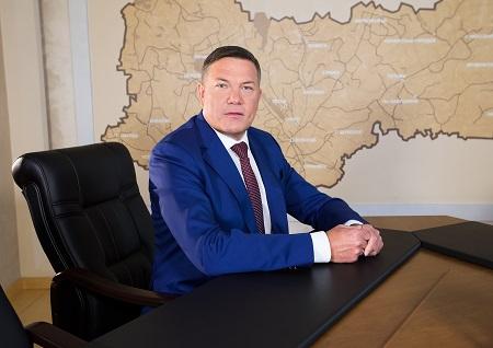 Олег Кувшинников: необходимо уделить внимание развитию демографии