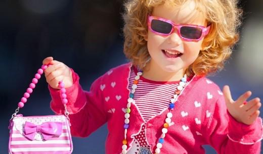 Российский рынок индустрии детских товаров привлекателен для иностранных компаний