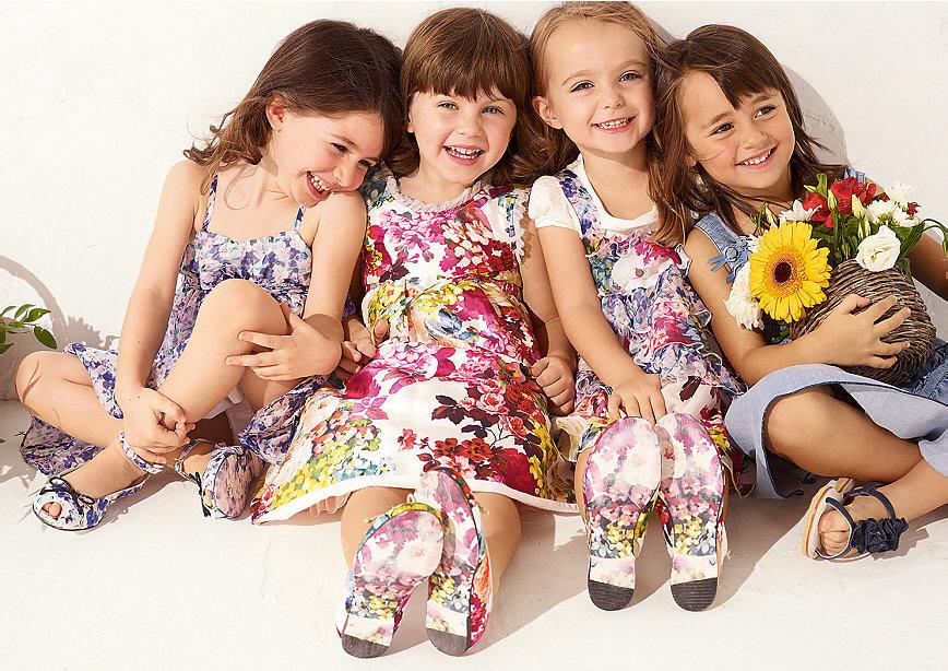 9884c5efb26c Детская нарядная одежда - Моя газета   Моя газета