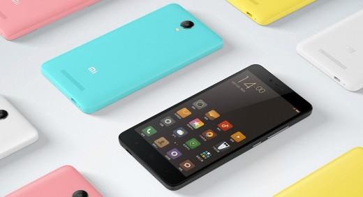 Сравнение китайских смартфонов Meizu MX4 и Xiaomi Mi4