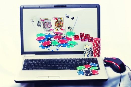 Как вывести из интернет-казино свой выигрыш?