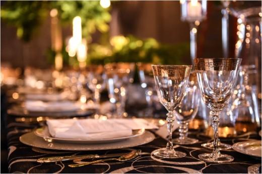Что важно знать при открытии ресторана?