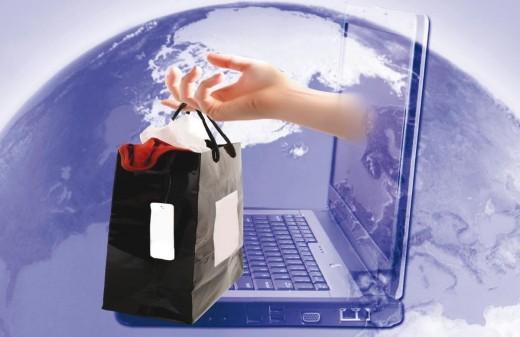 За покупки в интернет-сервисах можно  будет платить со счета мобильного телефона