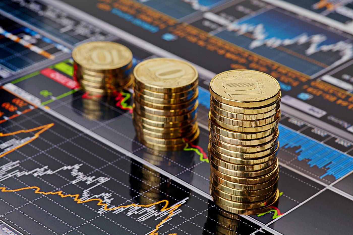 Как выбрать брокера для бинарных опционов альпари бинарный опцион минимальный депозит