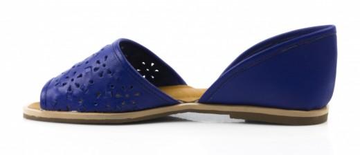 Топ-5 советов о выборе деловой обуви методом исключения неделовой