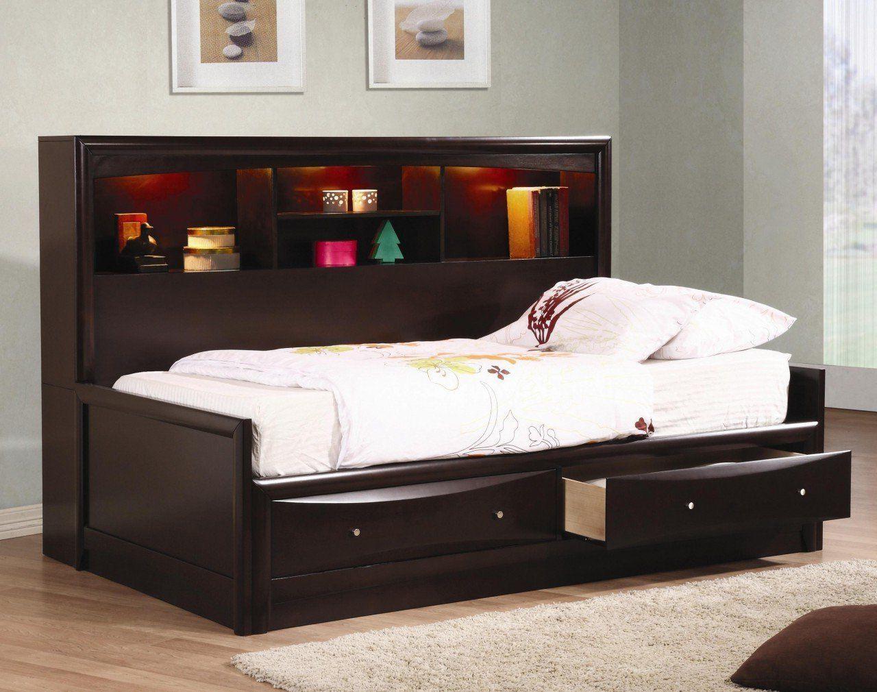 Какую кровать выбрать для спальни отзывы: виды, как ...