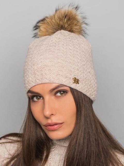 Модные женские шапки 2016 года - Моя газета  e7cc239b0022c