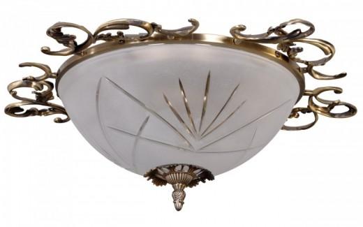 Новая коллекция светильников из Италии и Швеции в магазине Свет-Трейд
