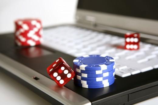 Преимущества бесплатного режима игры в интернет-казино