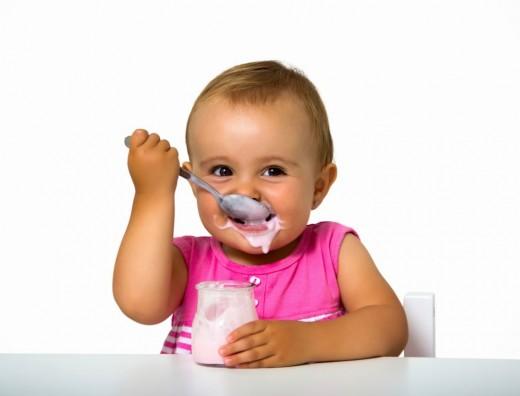 Виктор Тутельян: Только 3% детей потребляют нормальное количество кальция