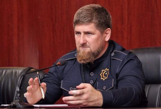Имущество украинских бизнесменов - под прицелом российских рейдеров