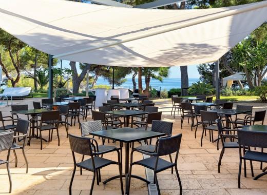 Взгляд на ресторан изнутри – внутренняя кухня бизнеса
