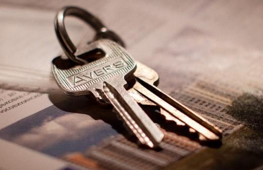 Как менялась стоимость жилья в кризис и чего ждать от цен в 2017 году