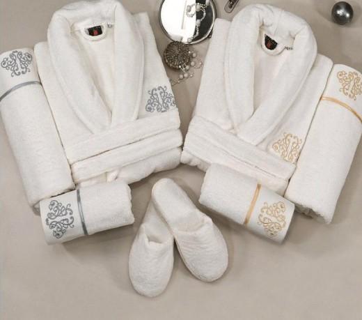 Как выбрать текстиль для гостиницы?