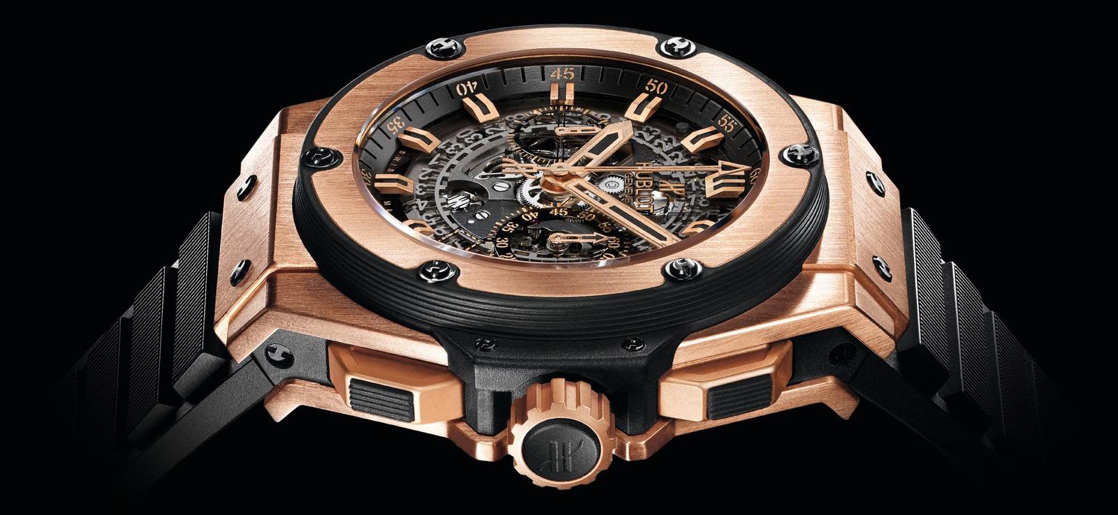 Наручные часы это купить автомобильные часы в китае