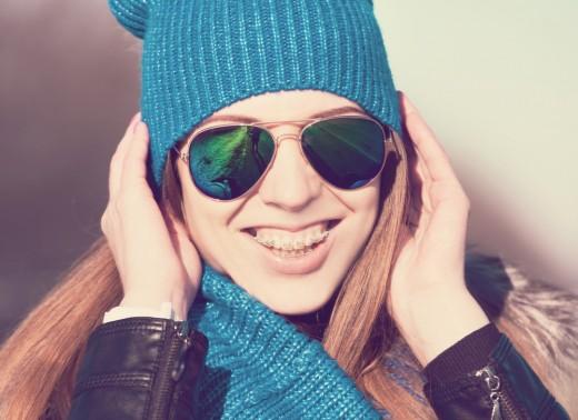 Устранить дефекты зубов и улучшить внешность помогут инновации в стоматологической отрасли