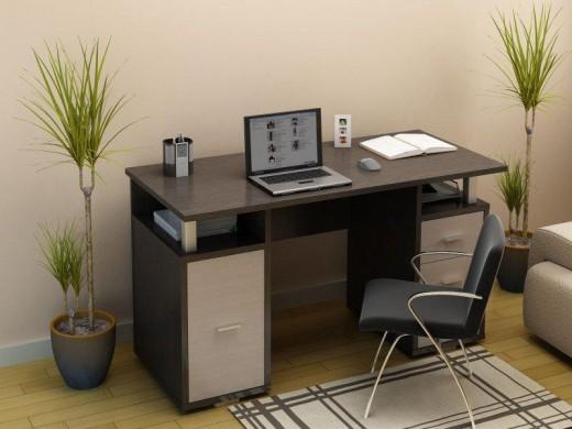 Купить письменный стол по выгодной цене можно здесь!