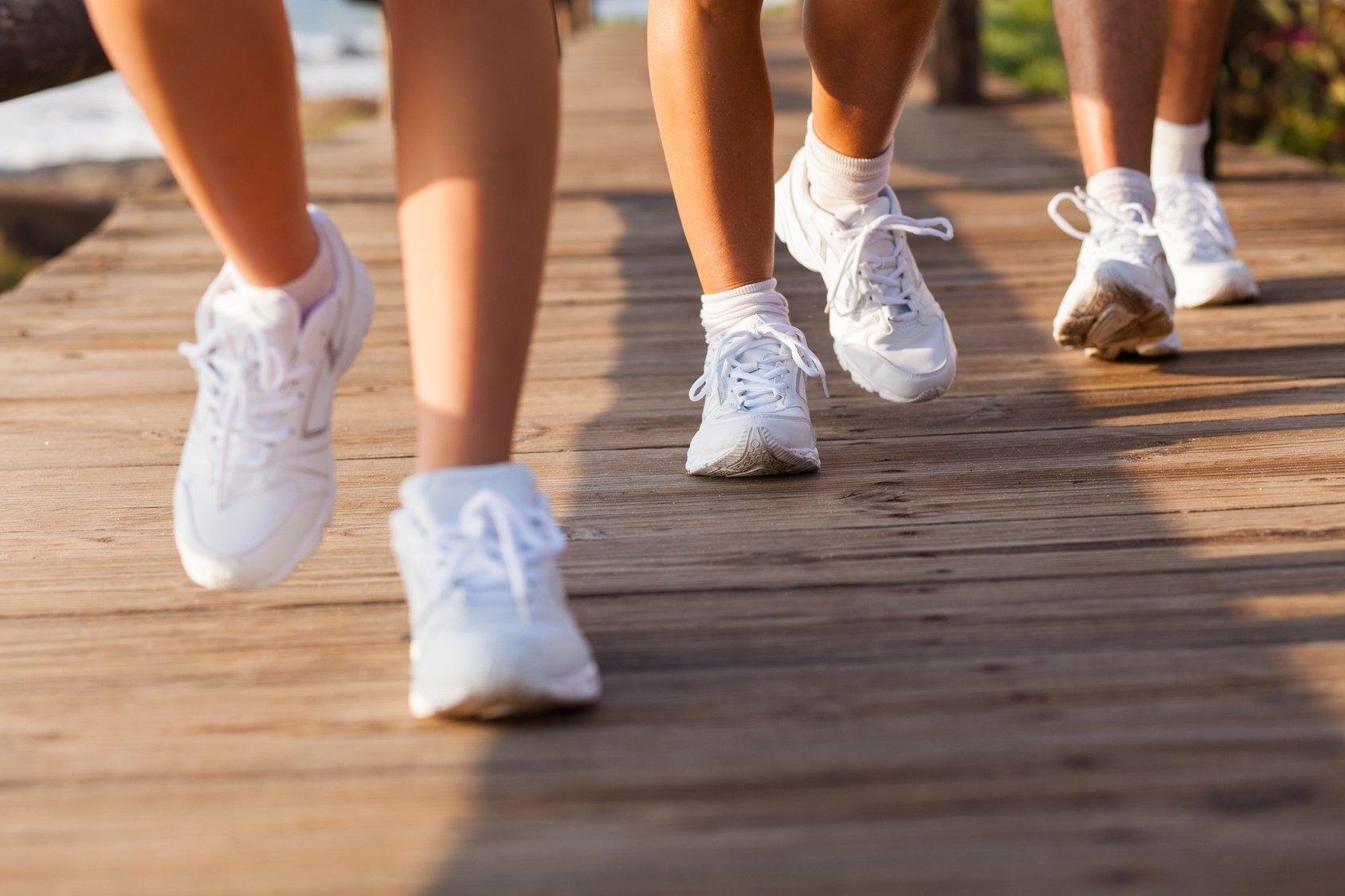 fe41c07b Как выбрать хорошие кроссовки - Моя газета   Моя газета