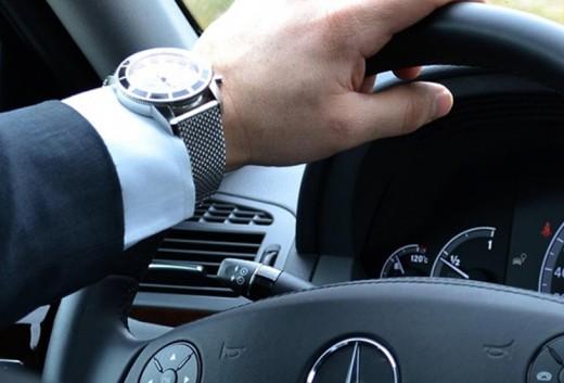 В чем преимущества почасовой аренды автомобиля?