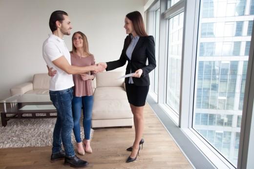 Преимущества квартир посуточно