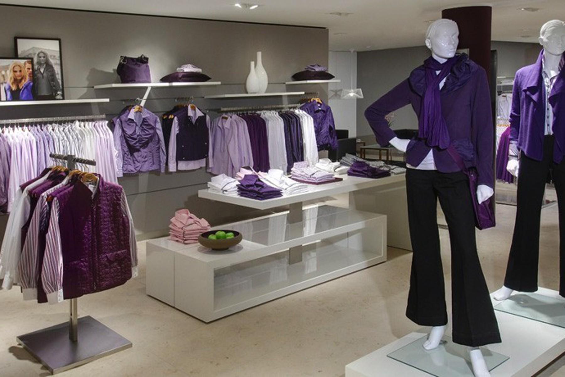 bc03ecd11b20 Идея для малого и среднего бизнеса  торговля одеждой из Италии - Моя ...