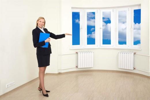 Почему для приобретения квартиры лучше обращаться в агентство недвижимости?