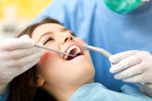 Где найти недорогую стоматологию в Твери?