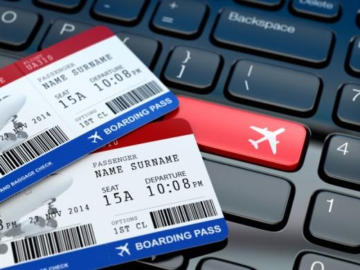 Почему авиабилеты лучше покупать через Трипвей?