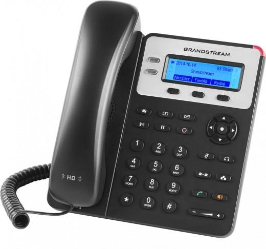 IP телефония – полезные функции цифровой связи