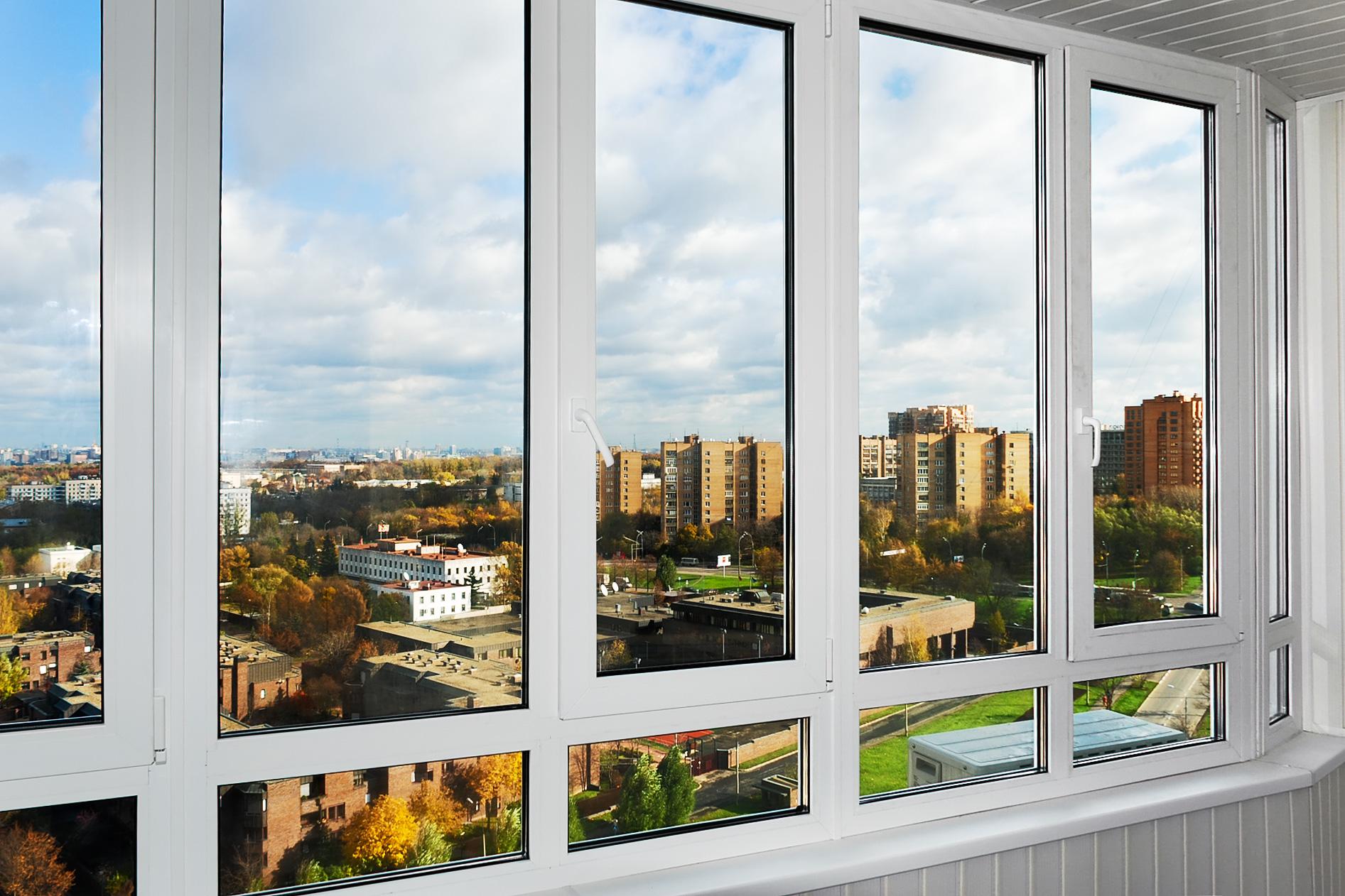 Картинки по запросу Выбираем окна для отеля