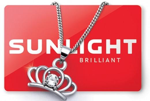 Компания Sunlight: качество, подтвержденное экспертами