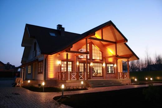 Что надо помнить, планируя строительство своего дома?