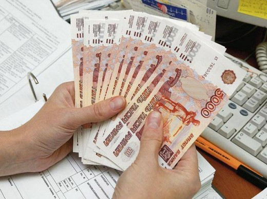 Почему кредитоваться лучше в крупном банке?