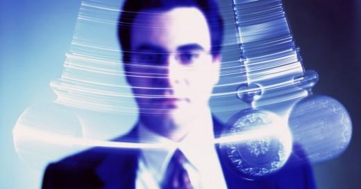 Гипнотические практики позволяют манипулировать сознанием человека