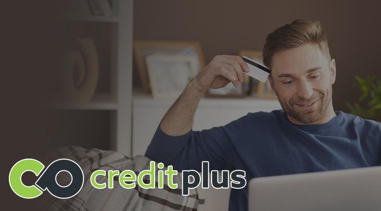кредит plus отзывы кредит с доставкой на дом курьером