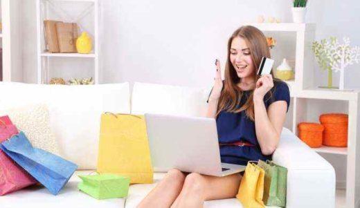 Как правильно совершать покупки в интернет-магазинах?