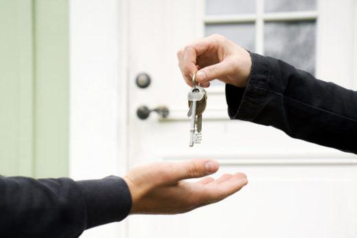 Покупка квартиры – покупать самостоятельно или через агентство?