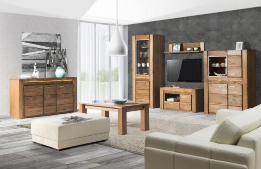 Покупка новой мебели – целесообразна ли экономия?