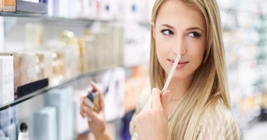 Парфюм и характер: от чего зависит выбор аромата