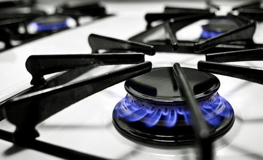 Газовая плита, достоинства и недостатки