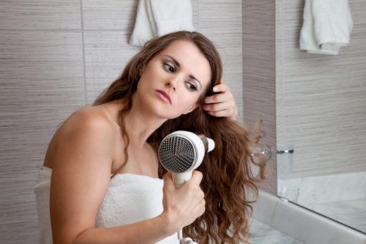Где купить все необходимое для ухода за волосами?