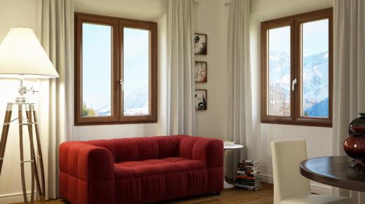 Качественные окна — доступная стоимость