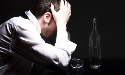 Пьянство – традиция или навязанная привычка?