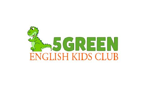 Английский для детей дошкольного возраста