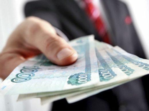 Просьбу дольщиков ООО «Гармония в доме» о страховых выплатах удовлетворил ООО «ПРОМИНСТРАХ»